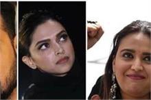 दीपिका के सपोर्ट में आया बॉलीवुड, कहा- महिलाएं मजबूत होती...