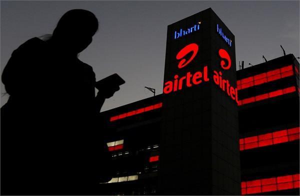 Airtel ने लद्दाख के 26 गांवों में लांच की 4G और 2G सर्विस