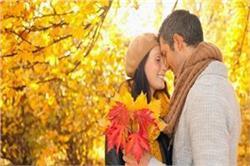 दिल से निभाती है रिश्ता इस तारीख को जन्मी लड़कियां!