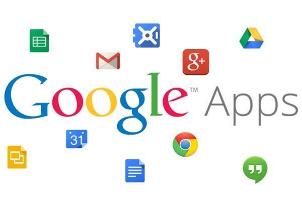 आपके बेहद काम की हैं गूगल के ये 5 एंड्रॉयड एप्स