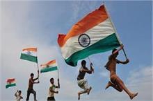 Republic Day: दिल्ली की इन 8 जगहों पर लें लाइव परेड देखने...