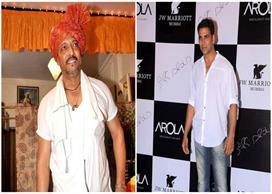 बॉलीवुड के 7 सितारे जिनकी फिल्मों ने दिया देशभक्ति का संदेश