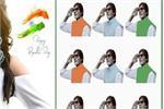 बॉलीवुड सितारो ने मनाया गणतंत्र दिवस, देशवासियों को दी बधाई