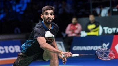 badminton news in hindi