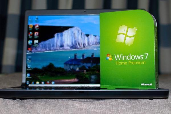 Microsoft ने बंद की Windows 7 की सपोर्ट, जानें अब क्या करना होगा आपको