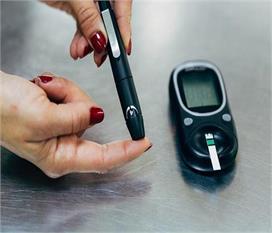 डायबिटीज मरीजों को अधिक होता है स्ट्रोक का खतरा, यूं रखें...