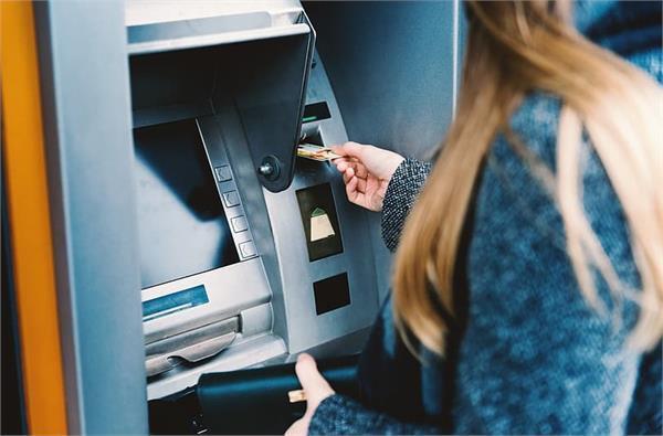 ATM का करते हैं इस्तेमाल तो ध्यान में रखें ये जरूरी बातें
