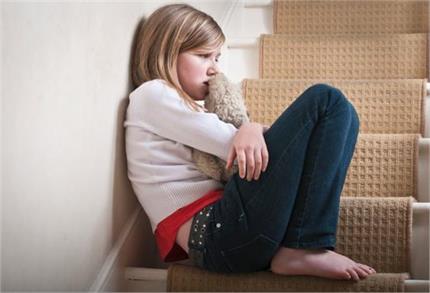 मां-बाप की ये गलती बच्चे को करती है परेशान