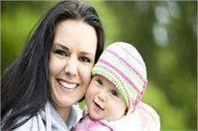 मार्च-अप्रैल में प्लान न करें बेबी, जानिए वजह!