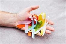 Health Update: 7 तरह के कैंसर का खतरा कम करेगा रोजाना का यह...
