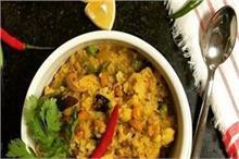 Makar Sankrant: खिचड़ी खाने से मिलेंगे ये 6 फायदे