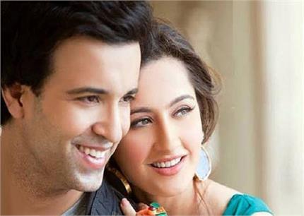 एक-दूसरे को बेहद प्यार करने वाले संजीदा-आमीर के रिश्ते में क्यों आई...