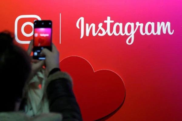 खतरे में Instagram यूज़र्स के अकाउंट की जानकारी, लीक हुए पासवर्ड्स
