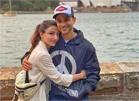 शादी की सालगिरह पर सोहा ने शेयर की थ्रोबैक वीडियो