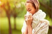 जिद्दी खांसी हो या सर्दी जुकाम, बेस्ट उपचार हैं ये देसी...