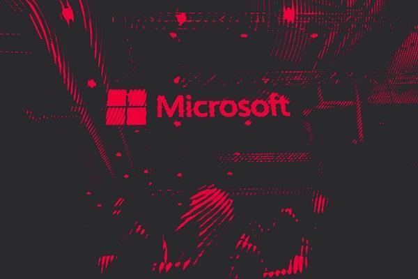 माइक्रोसॉफ्ट ने माना, लीक हुआ 25 करोड़ से अधिक यूजर्स का डेटा
