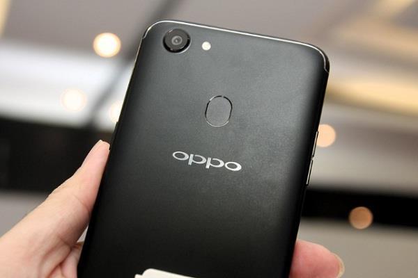 लोगों के बढ़ते रूझान को देख ओप्पो देगी स्मार्टफोन में वीडियो फीचर्स पर जोर