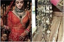 Bridal Fashion: साल 2020 में टॉप पर रहेंगे ये 8 वेडिंग...