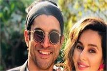 गर्ल फ्रेंड से शादी रचाने जा रहे है फरहान