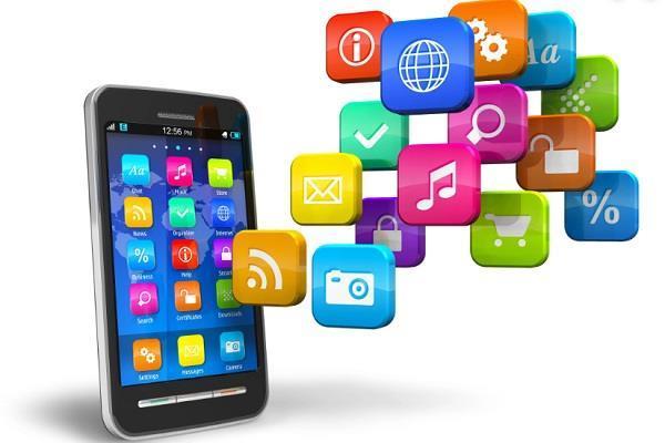 एप डाउनलोडिंग में दूसरे नम्बर पर पहुंचा भारत, 2019 में 19 अरब एप्स हुईं डाउनलोड