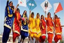 बसंत पंचमी के लिए खास मशहूर हैं भारत के ये 5 राज्य