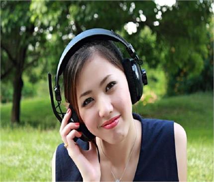 हर वक्त कानों में घुसाए रखते हैं Ear Phone तो पढ़ लें ये खबर