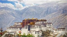 चीनः कोरोना वायरस के बहाने दलाई लामा के आधिकारिक आवास को...
