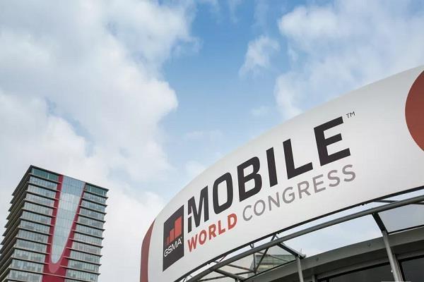 कोरोना वायरस का खौफ, कैंसल हुआ दुनिया का सबसे बड़ा मोबाइल ट्रेड शो MWC 2020