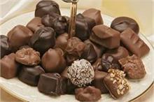 Chocolate Day : अपनों के लिए घर पर तैयार करें सेमी स्वीट...