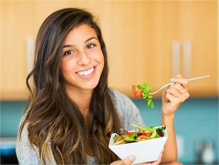 चाय-समोसा नहीं, वजन घटाना है तो ईवनिंग स्नैक्स में खाएं ये फूड्स