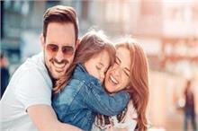 जानें क्यों और कैसे मनाया जाता है Hug Day?