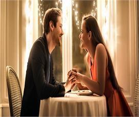 Valentine Day 2020: फर्स्ट वैलेंटाइन डेट पर यूं करें...
