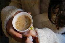 शूगर पेशेंट्स के लिए कॉफी पीना सही या गलत?