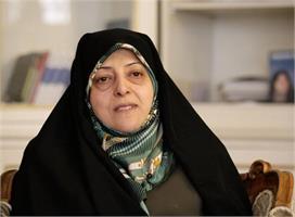ईरान पहुंचा करोना वायरस, वाइस प्रेसिडेंट हुई फ्लू की शिकार