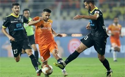 football news in hindi