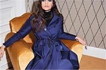 Trendy Color:पैनटोन रंग ने बिखेरा फैशन इंडस्ट्री में अपना...