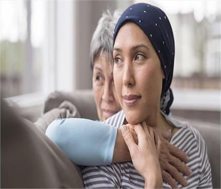 6 फूड्स, जो महिलाओं को रखेंगे कैंसर से दूर
