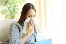 Coronavirus Alert: पर्ची दिखाए बगैर मेडिकल स्टोर से नहीं...