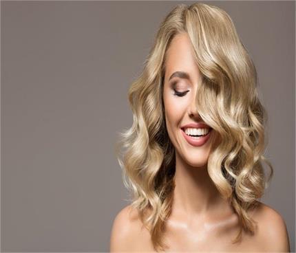 बालों  की ग्रोथ के लिए डाइट में शामिल करें ये 6 बीज