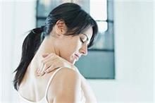 अधिक काम नहीं, बदन दर्द की वजह हो सकती हैं ये बीमारियां