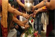 महाशिवरात्रि स्पेशल: पांच पत्तों से हासिल करें भोलेनाथ की...
