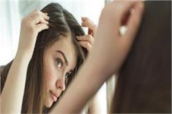 क्या आपने भी तोड़ा है कभी एक सफेद बाल?