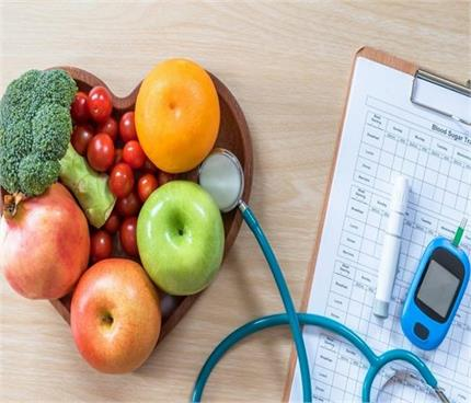 बढ़े कोलेस्ट्रॉल को यूं रखें कंट्रोल में, बीमारियां रहेंगी दूर