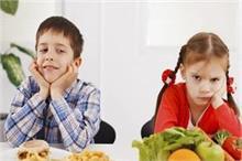 जंक फूड से बच्चों को यूं रखें दूर, बीमारियों से रहेगा बचाव