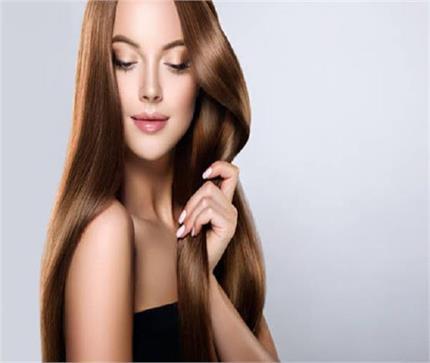 Shinny Hair: कलर के बाद बालों में लगाएं अंडे, दही और केले से बना यह...