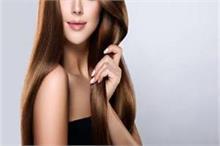 Shinny Hair: कलर के बाद बालों में लगाएं अंडे, दही और केले...
