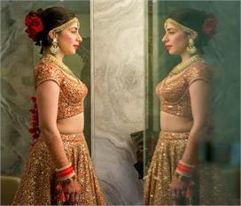 Bride to Be: डाइटिंग नहीं, 5 आसान टिप्स से बर्न करें बैली...