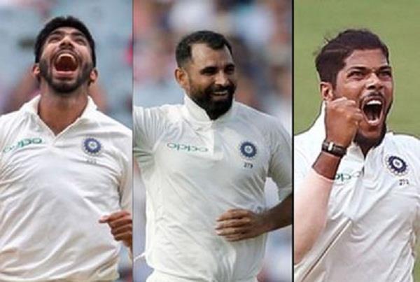 new zealand xi vs india