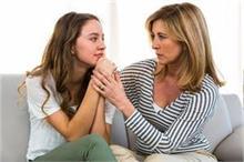 Parents Advice: टीनएज बच्चों को यूं बनाएं अपना दोस्त