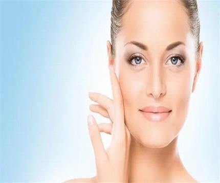 डाइटिशियन से जानें, कैसे करेगी आपकी Skin Glow